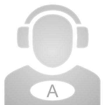 acousticauitition