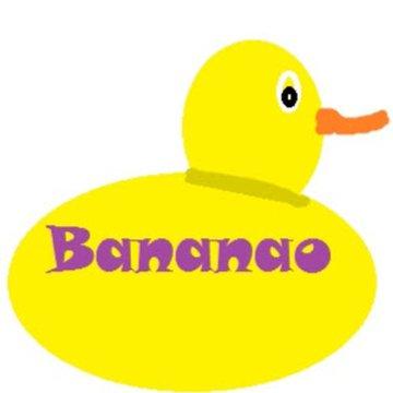 bananao