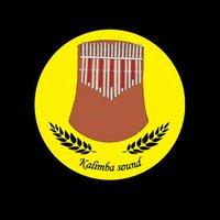 kalimba_sound