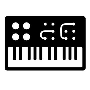 musicboxmaniacs