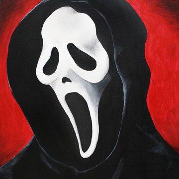 screamforme
