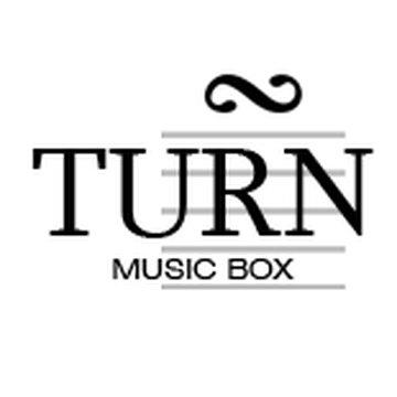 turnmusicbox