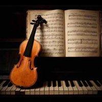 _musician_