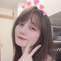 airu_seok
