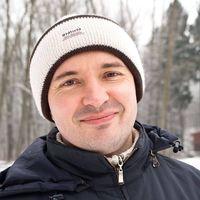 alexandrivanov