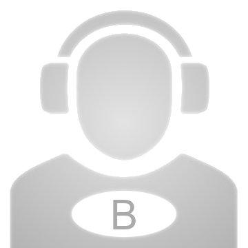 bvl465