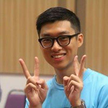 choongvincent