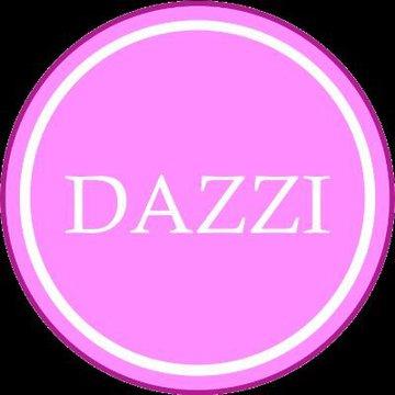 dazziai