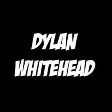 dylanwhitehead