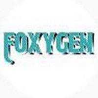 foxygenzian1
