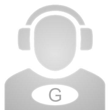 greydron