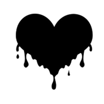 haileyjot123