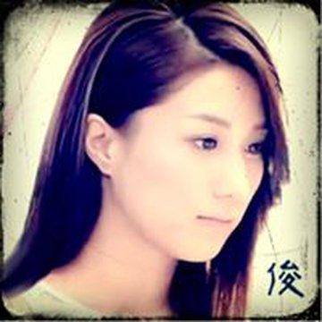 hoiswang