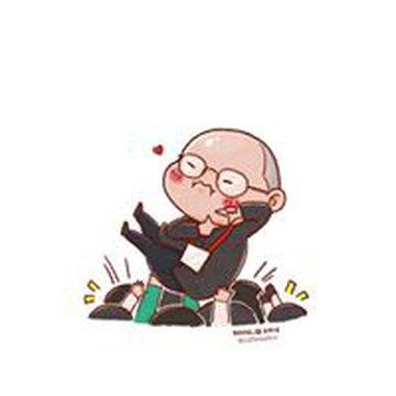 hunhmorumotto-kun