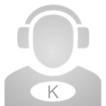 keeley97