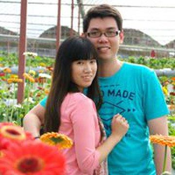leonardyhuang