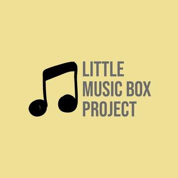 littlemusicboxproj