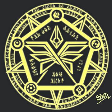 matsuoriku28454