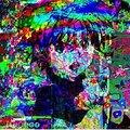 metallic_sewage