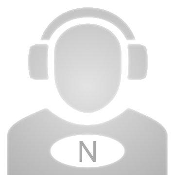 natharaemon