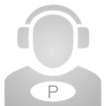 phd336066