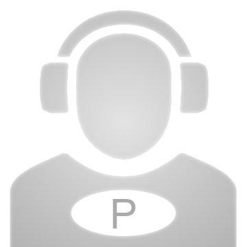 pimenta82