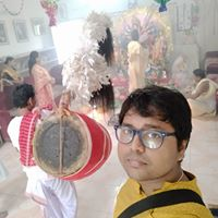 suranjangoswami