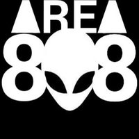 thearea808gang