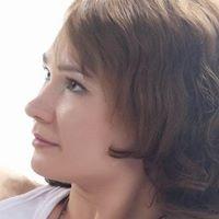 yuliyashevchenko