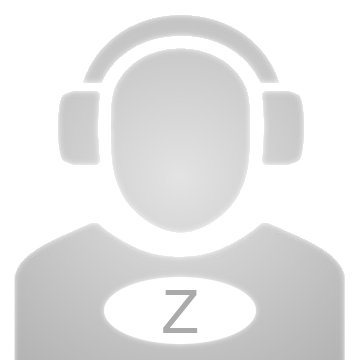 zen444456