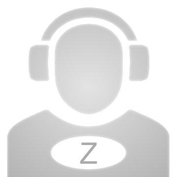 zinnia7arredondo